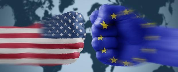 america-vs-europa
