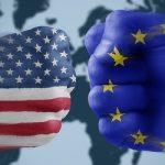 Americanii muncesc mai multe ore decat Europenii
