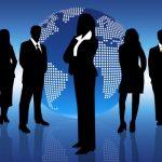 Lectii de conducere din cele mai vechi carti de management