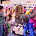 Metode de economisire la cumpararea hainelor pentru copii