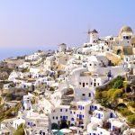 Top 10 insule din Europa