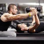 Lucruri adevarate pe care oamenii nu ti le vor spune despre Fitness