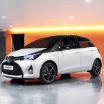 Cinci motive pentru care ar trebui sa cumperi o masina noua