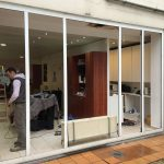 Ferestrele din PVC – Cele mai durabile ferestre de pe piata