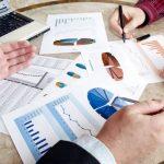 ProEuroCont Expert – Firma de contabilitate in Suceava
