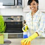De ce contractarea unei firme de curatenie este cea mai buna solutie