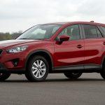 Sfaturi utile pentru achizitionarea si vanzarea de autovehicule