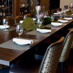 Importanta culorilor in cazul meselor si a scaunelor pentru restaurante