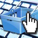 Comertul online – platforma de crestere solida pentru comerciantii cu amanuntul online