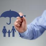 Sănătatea și securitatea în muncă