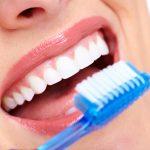 Iti speli dintii in mod corespunzator ?