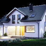 Factori motivanti in alegerea tipului de acoperis