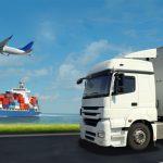 Utilizeaza servicii specializate de transport pentru ca bunurile tale sa fie livrate la timp