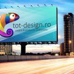Alex Design- Productie publicitara Suceava