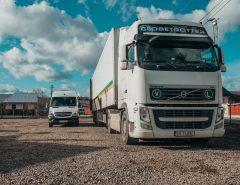 transport-pachete-colete-Anglia-Scotia-Germania-Belgia-Olanda-2