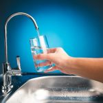 Filtrele de apă- Oare am și eu nevoie de un filtru de apă?