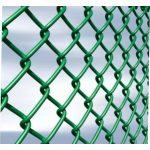 Beneficii oferite de plasa de gard împletită
