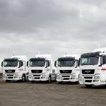 Sfaturi utile pentru achiziționarea pieselor de camion