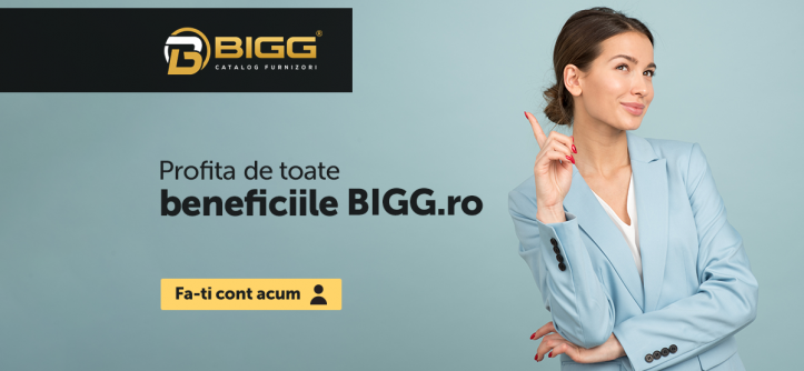 Bigg.ro