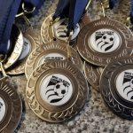 Cupe-Medalii.ro comercializează trofee, cupe, plachete și medalii personalizate