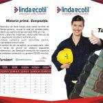 LindaShop.ro îți poate furniza materiale pentru un acoperiș peste așteptări