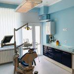 Clinica dentară Crystaldent Suceava abordează orice problemă stomatologică