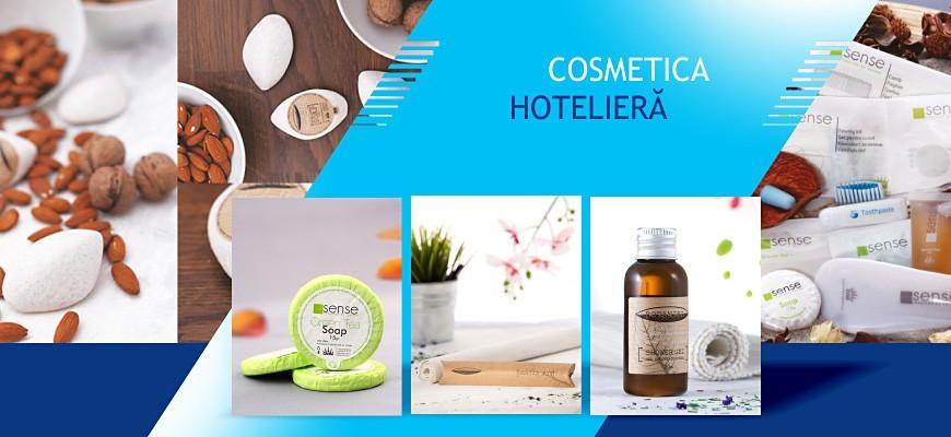 produse cosmetice hotel