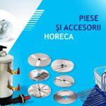 ServeteleDeHartie.ro – magazinul online cu produse HORECA la prețuri avantajoase
